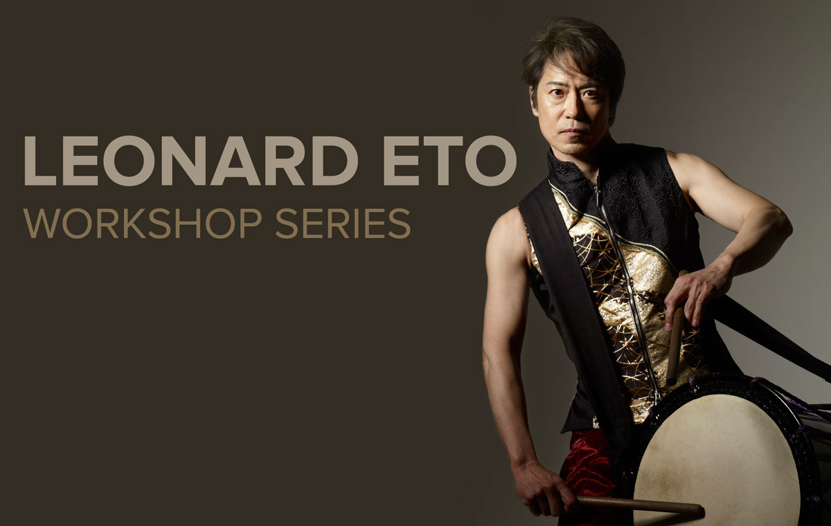 Leonard-Eto-Workshops