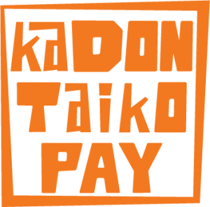 taiko-pay-wide